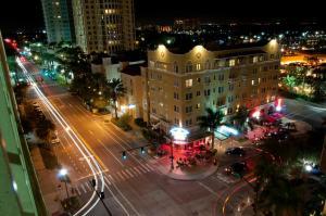 obrázek - Ponce De Leon Hotel