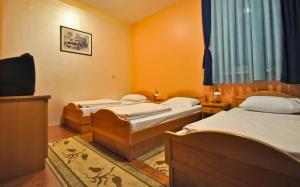 Hotel BM - фото 10