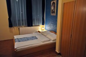 Hotel BM - фото 2