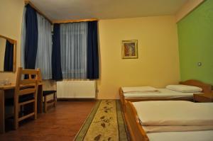 Hotel BM - фото 15