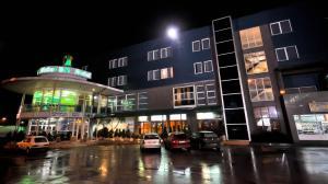 Hotel BM