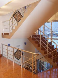 Hotel BM - фото 11