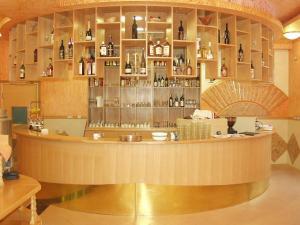 Hotel BM - фото 12