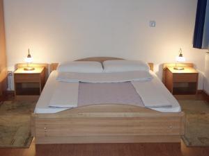 Hotel BM - фото 18