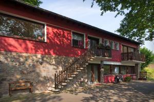 Eifelhaus-Urfey