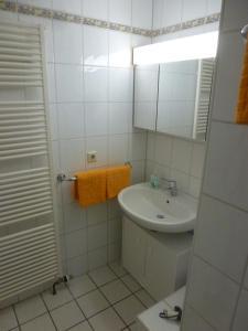 Apartment Kreß, Ferienwohnungen  Hofheim am Taunus - big - 6