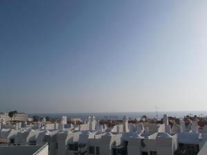 Los Brezos, Costa Adeje - Tenerife