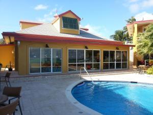 obrázek - Augusta Bay Bahamas, Exuma