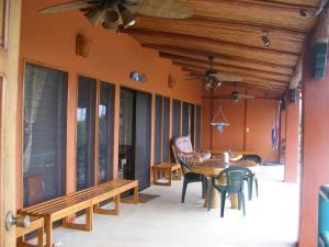 Buena Vista Villas photos