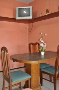 Fortal Flats, Appartamenti  Fortaleza - big - 9