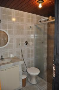 Fortal Flats, Apartments  Fortaleza - big - 2