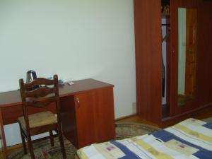 Qerb Hotel, Hotely  Ağstafa - big - 4