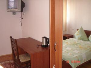 Qerb Hotel, Hotely  Ağstafa - big - 15
