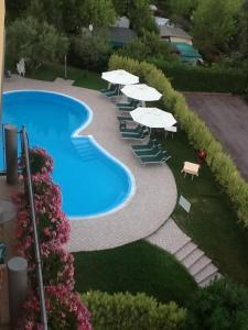 obrázek - Hotel Riva Del Sole