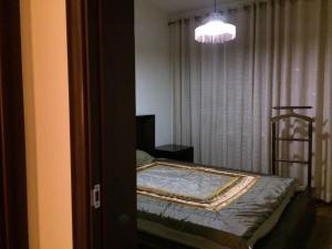 Апартаменты Nana Neman - фото 23