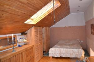Апартаменты Exclusive - фото 4