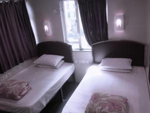 obrázek - UK Hostel