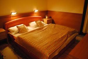 Motel Kiwi - фото 2