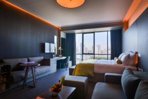 obrázek - Royal Tulip 72 Hotel