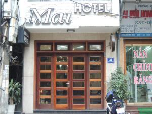 Mai Villa 4 Hotel