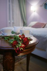 Санкт-Петербург - Hotel Lota