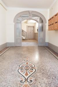 Appartement Canourgue - Première Conciergerie, Apartmanok  Montpellier - big - 13