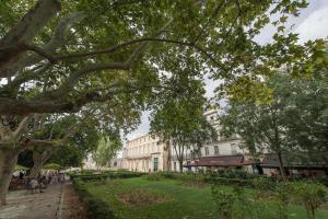 Appartement Canourgue - Première Conciergerie, Apartmanok  Montpellier - big - 9