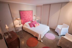 Appartement Canourgue - Première Conciergerie, Apartmanok  Montpellier - big - 1