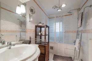 Appartement Canourgue - Première Conciergerie, Apartmanok  Montpellier - big - 6