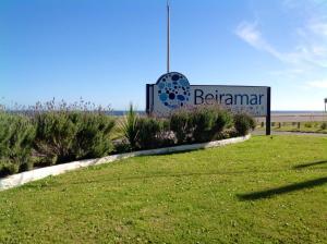 Apart Hotel Beira Mar, Hotels  Punta del Este - big - 36