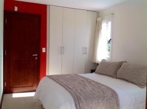 Apart Hotel Beira Mar, Отели  Пунта-дель-Эсте - big - 13