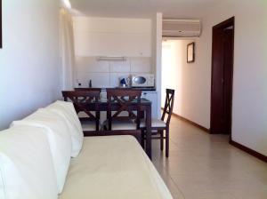 Apart Hotel Beira Mar, Отели  Пунта-дель-Эсте - big - 15