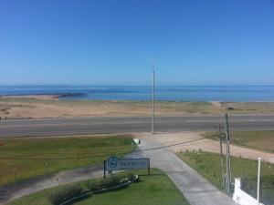 Apart Hotel Beira Mar, Hotels  Punta del Este - big - 34