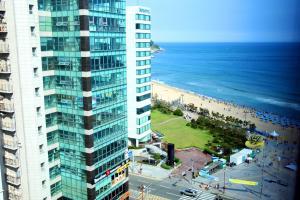 obrázek - Sunset Business Hotel
