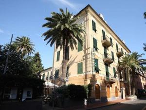 obrázek - Hotel Nazionale