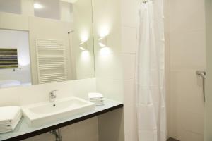 Viennaflat Apartments - Franzensgasse, Apartments  Vienna - big - 86