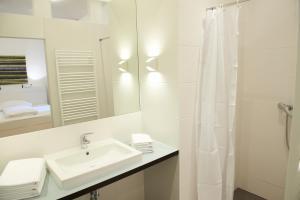 Viennaflat Apartments - Franzensgasse, Apartments  Vienna - big - 85