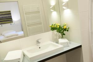 Viennaflat Apartments - Franzensgasse, Apartments  Vienna - big - 84