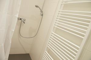 Viennaflat Apartments - Franzensgasse, Apartments  Vienna - big - 80