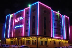 riyadh apartments riyadh serviced apartments holiday apartments rh mustexplore com