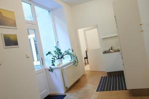 Viennaflat Apartments - Franzensgasse, Apartments  Vienna - big - 148