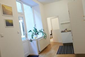 Viennaflat Apartments - Franzensgasse, Apartments  Vienna - big - 40