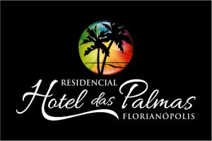 obrázek - Hotel das Palmas