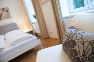 Viennaflat Apartments - Franzensgasse, Apartments  Vienna - big - 21
