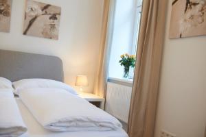 Viennaflat Apartments - Franzensgasse, Apartments  Vienna - big - 19