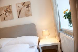 Viennaflat Apartments - Franzensgasse, Apartments  Vienna - big - 17