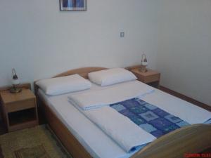 Hotel BM - фото 26