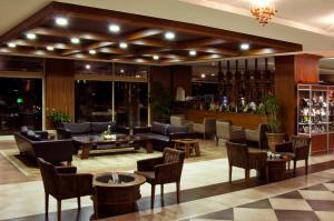 Sueno Hotels Golf Belek, Rezorty  Belek - big - 26