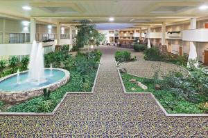 obrázek - Clarion Hotel & Conference Center