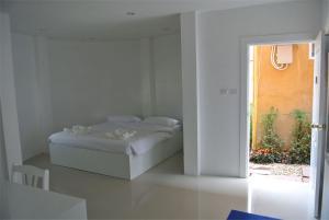 V & K Bouutique Resort